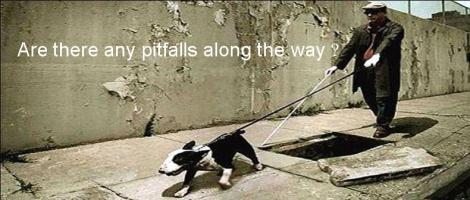 Are-there-any-pitfalls-along-the-way2.jpg
